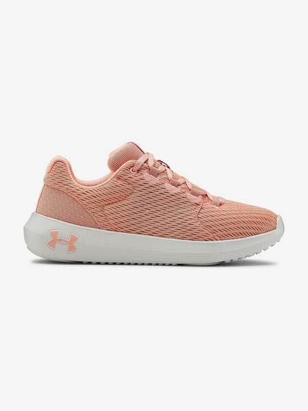 Under Armour Ripple 2.0 NM1 Tenisky