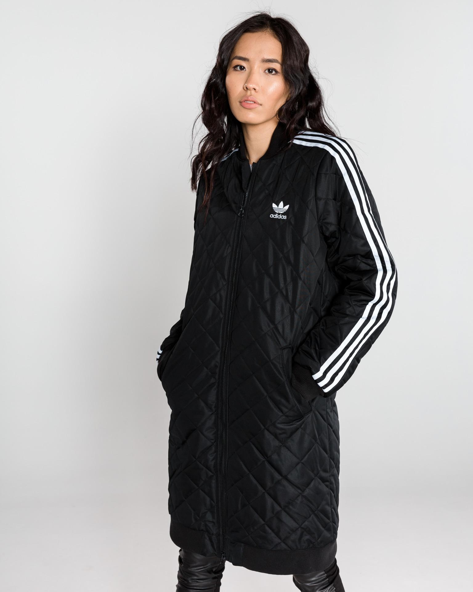precio al por mayor precio oficial lujo adidas Originals - Jacket Bibloo.com