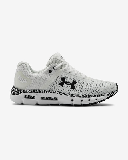 Under Armour HOVR™ Infinite 2 Tenisky