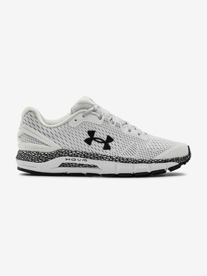 Under Armour HOVR™ Guardian 2 Tenisky