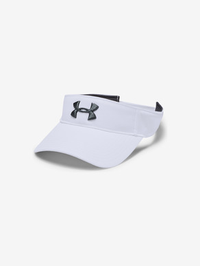 Under Armour Core Golf Kšilt