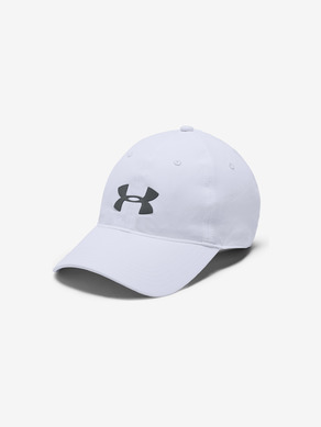 Under Armour Driver Highlight Kšiltovka