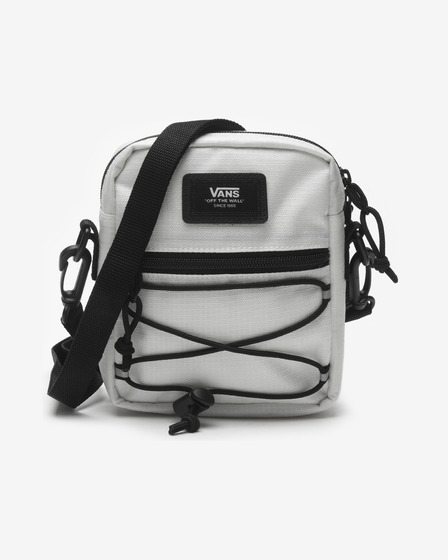Vans Bail Cross body bag
