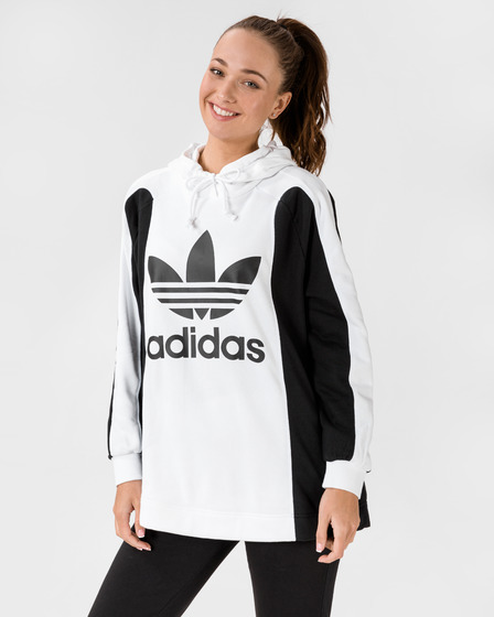 adidas Originals Bellista Mikina