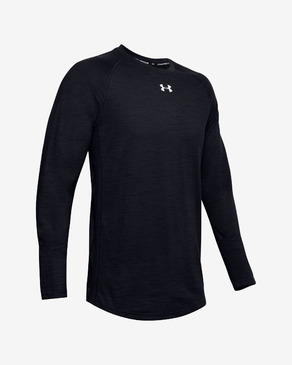 Under Armour Charged Cotton® Triko