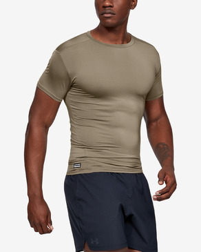 Under Armour Tactical HeatGear® Triko