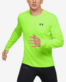 Under Armour Qualifier ColdGear® Triko