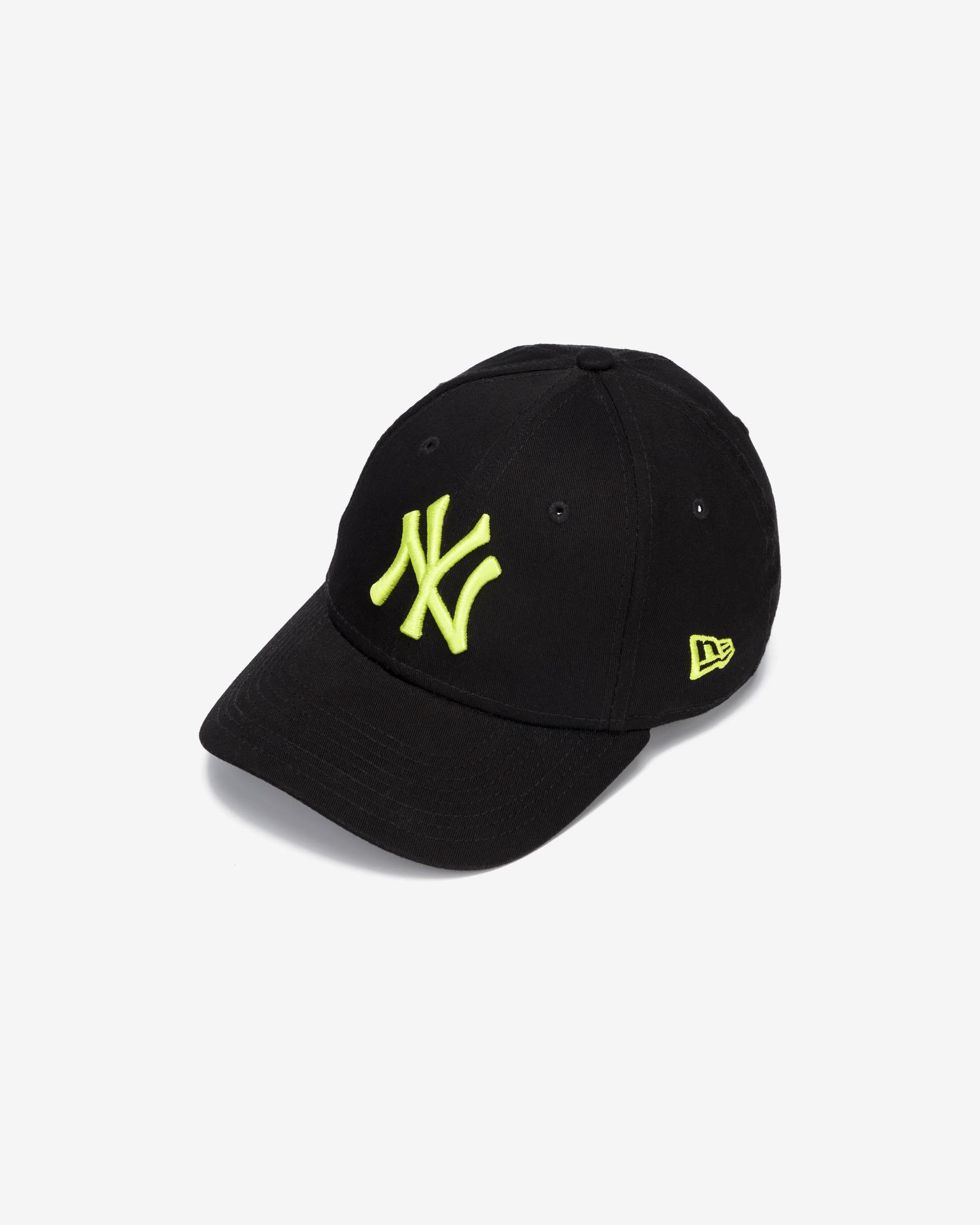 New York Yankees Kšiltovka dětská New Era