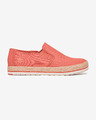Timberland Elvissa Slip On