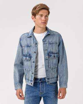 Levi's® The Iconic Bunda