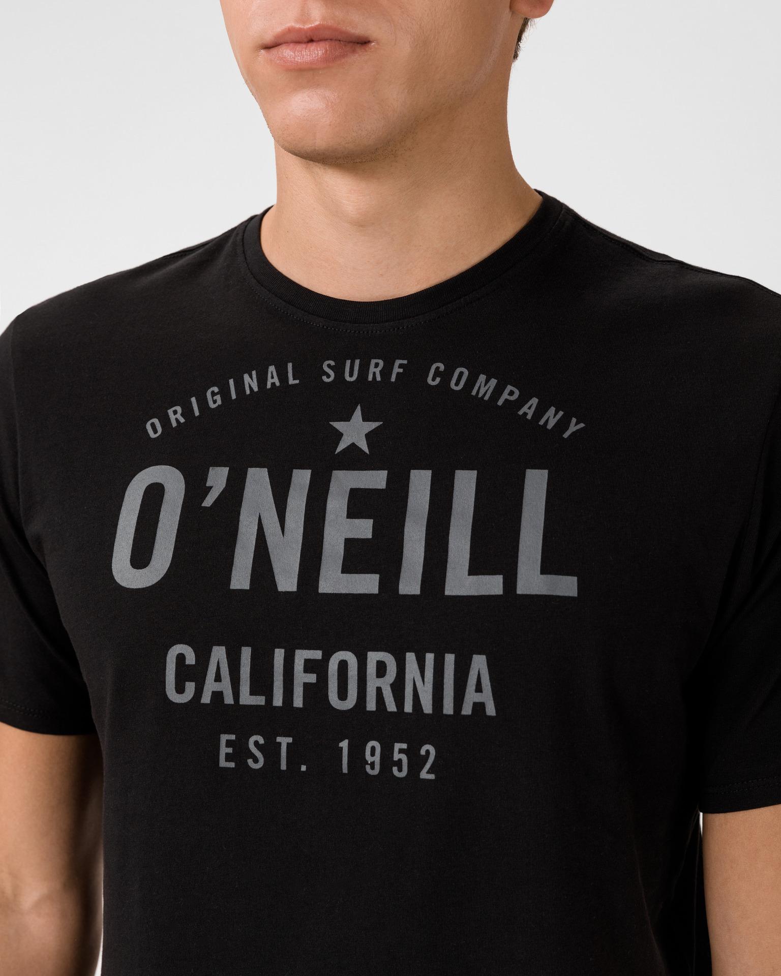 O'neill - Ocotillo Póló