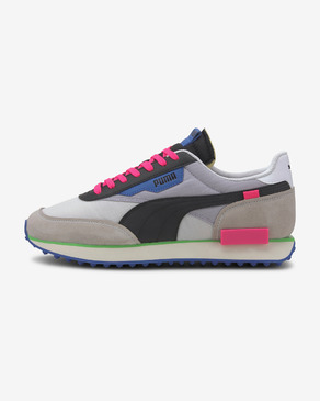 Puma Future Rider Play On Tenisky