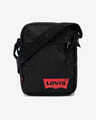 Levi's Cross body bag