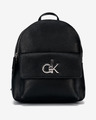Calvin Klein Re-Lock Small Batoh