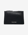 Calvin Klein Sided Trio Cross body bag