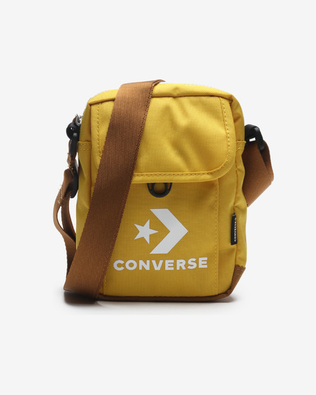 Converse All Star Cross body bag