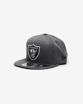 New Era Oakland Raiders Kšiltovka