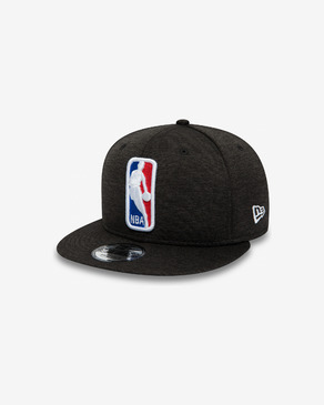 New Era NBA Kšiltovka