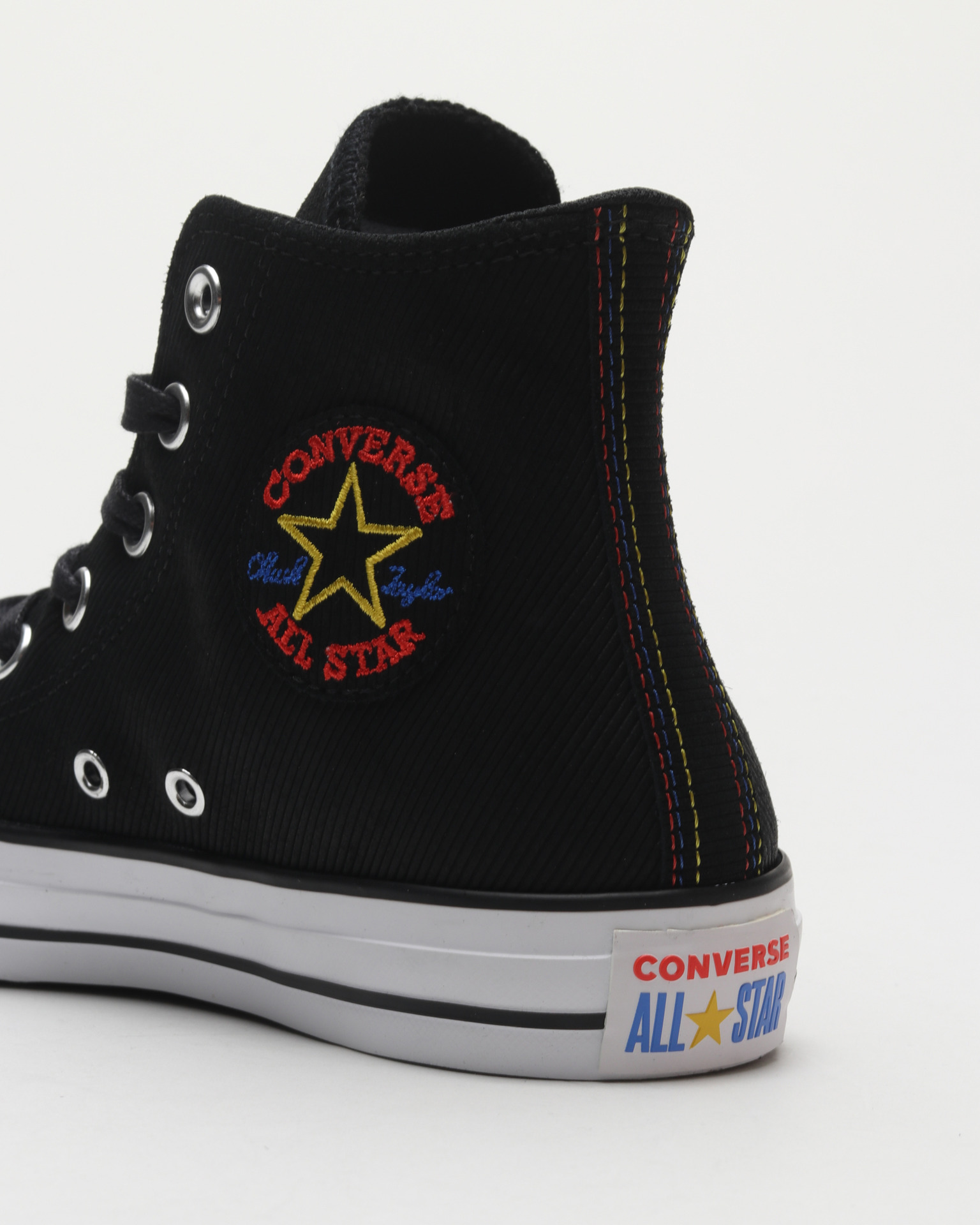 Converse - Chuck Taylor All Star Retrograde Sportcipő