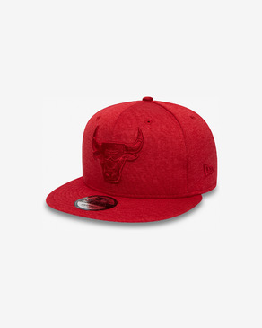 New Era Chicago Bulls 9FIFTY Kšiltovka