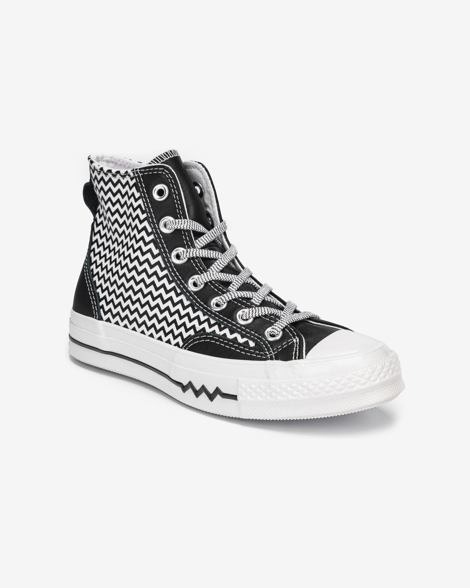 Converse - Chuck 70 Vltg Sportcipő