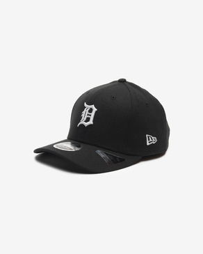 New Era Detroit Tigers Kšiltovka