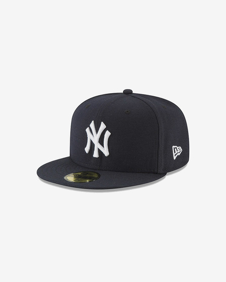 New Era New York Yankees Authentic 59FIFTY Kšiltovka