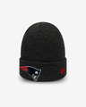 New Era New England Patriots Essential Čepice
