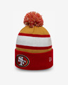 New Era San Francisco Kulich