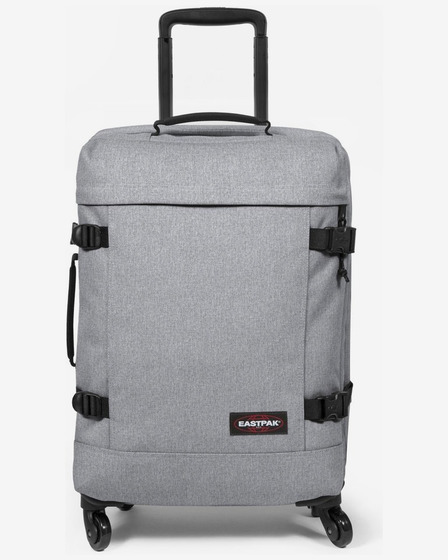 Eastpak Trans4 Small Kufr