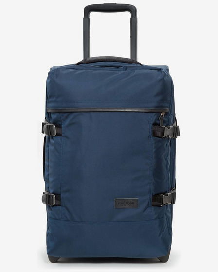 Eastpak Tranverz Small Kufr