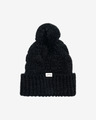 Levi's® Headgear Kulich