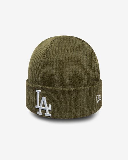 New Era LA Dodgers Čepice