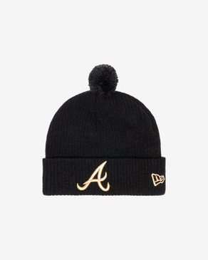 New Era Atlanta Braves Kulich