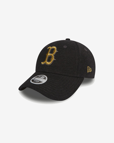 New Era Boston Red Sox Kšiltovka