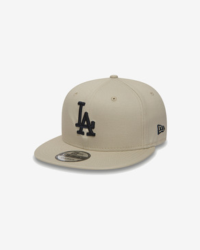 New Era LA Dodgers Kšiltovka