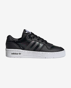 adidas Originals Rivalry Low Tenisky