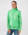 Helly Hansen Vana Windbreaker Bunda