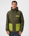 Helly Hansen Roam Bunda
