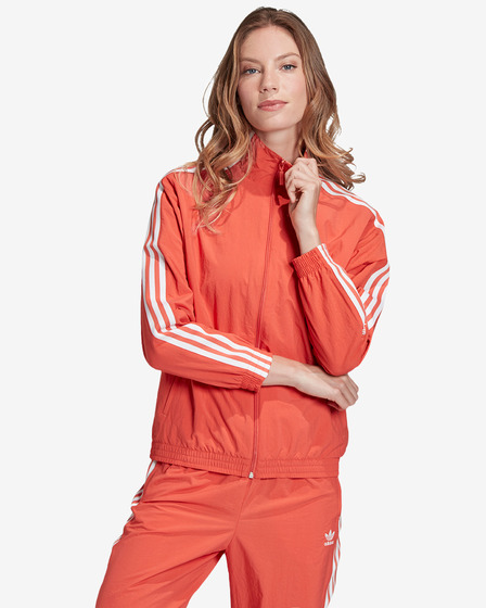 adidas Originals Bunda
