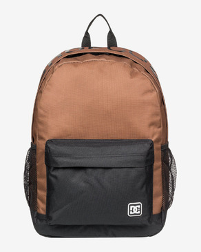 DC Backsider Medium Batoh