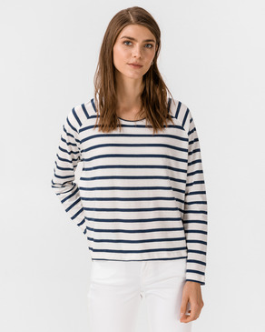 Pepe Jeans Evelyn Triko
