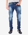 Replay Arott Jeans