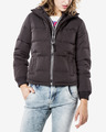 Pepe Jeans Winter Bunda
