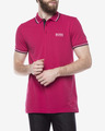 Hugo Boss Green Paddy Pro Polo triko