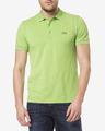 Hugo Boss Green Paule Polo triko