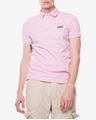 SuperDry Polo triko