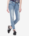 SuperDry Cassie Jeans