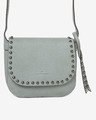 Tom Tailor Grace Cross body bag