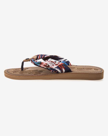 women shoes flip flops and sandals. Black Bedroom Furniture Sets. Home Design Ideas